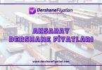 Aksaray Dershane Fiyatları - Aksaray Etüt Merkezleri - Aksaray Dershaneler