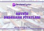 Artvin Dershane Fiyatları - Artvin Etüt Merkezleri - Artvin Dershaneler