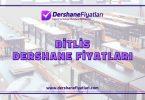 Bitlis Dershane Fiyatları - Bitlis Etüt Merkezleri - Bitlis Dershaneler