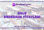 Bolu Dershane Fiyatları - Bolu Etüt Merkezleri - Bolu Dershaneler