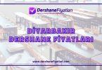 Diyarbakır Dershane Fiyatları - Diyarbakır Etüt Merkezleri - Diyarbakır Dershaneler