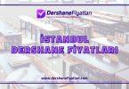 İstanbul Dershane Fiyatları - İstanbul Etüt Merkezleri - İstanbul Dershaneler