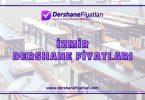 İzmir Dershane Fiyatları - İzmir Etüt Merkezleri - İzmir Dershaneler