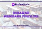Karaman Dershane Fiyatları - Karaman Etüt Merkezleri - Karaman Dershaneler