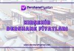 Kırşehir Dershane Fiyatları - Kırşehir Etüt Merkezleri - Kırşehir Dershaneler