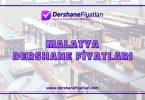 Malatya Dershane Fiyatları - Malatya Etüt Merkezleri - Malatya Dershaneler