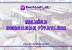 Manisa Dershane Fiyatları - Manisa Etüt Merkezleri - Manisa Dershaneler