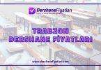 Trabzon Dershane Fiyatları - Trabzon Etüt Merkezleri - Trabzon Dershaneler