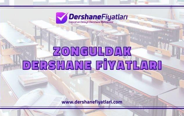 Zonguldak Dershane Fiyatları - Zonguldak Etüt Merkezleri - Zonguldak Dershaneler
